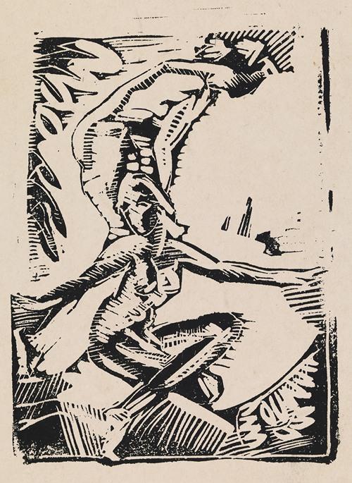 Balance (ca. 1898)
