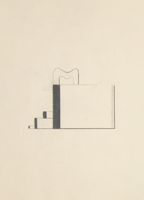 Original drawings 03 (early 20th century)