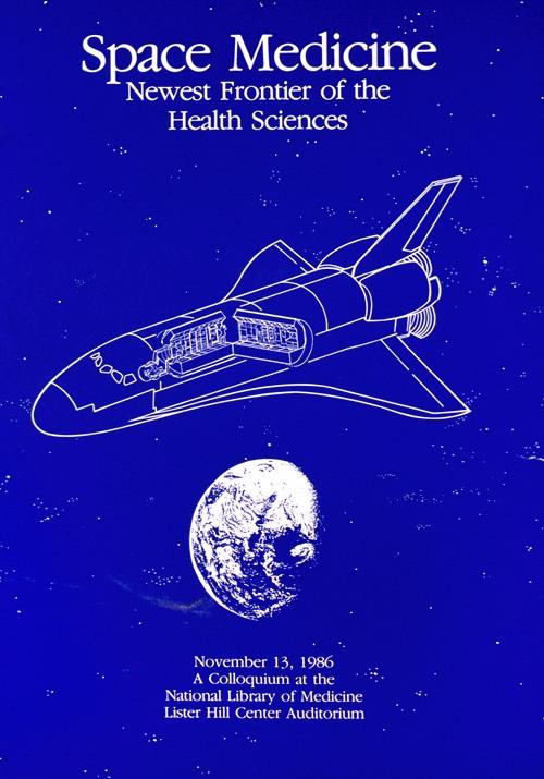 Space medicine (1986)