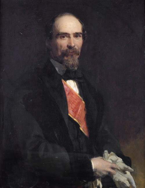 Marshall Ramon Cabrera, El Tigre Del Maestrazgos