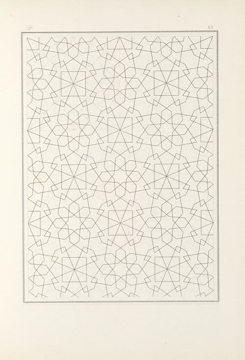 Les éléments de l'art arabe pl 053 (1879)