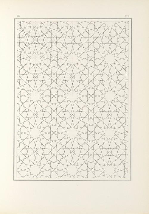 Les éléments de l'art arabe pl 115 (1879)