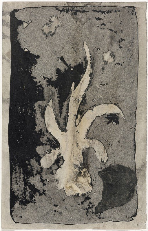 Carel Adolph Lion Cachet - Bloem (orchidee), 1874 – 1945