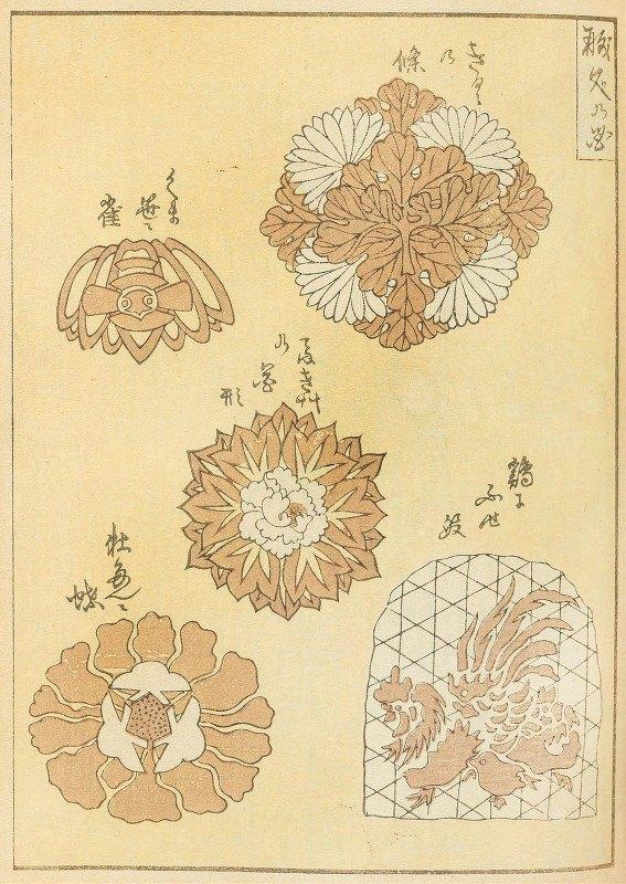 Korin Furuya (Editor) - Bijutsukai Pl.126