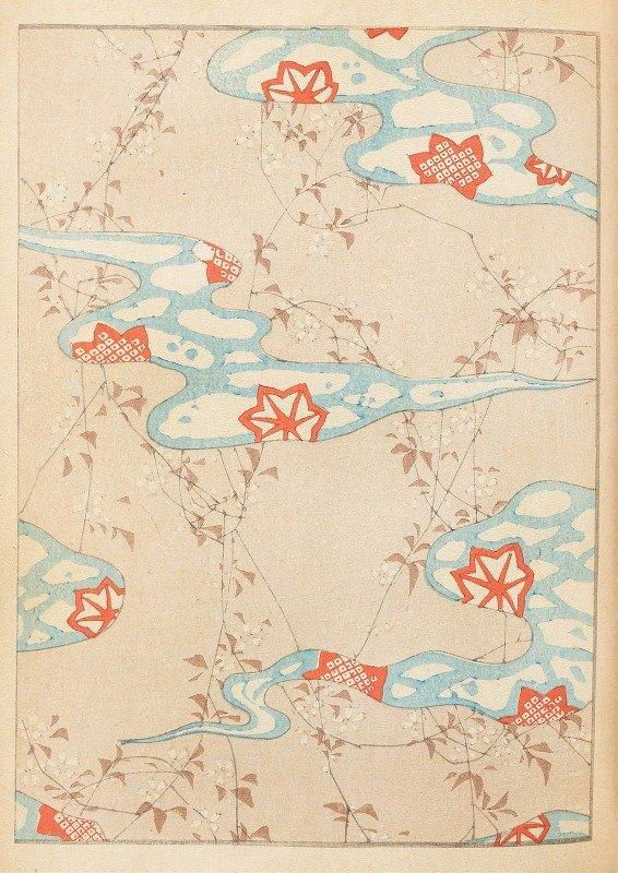 Korin Furuya (Editor) - Bijutsukai Pl.172