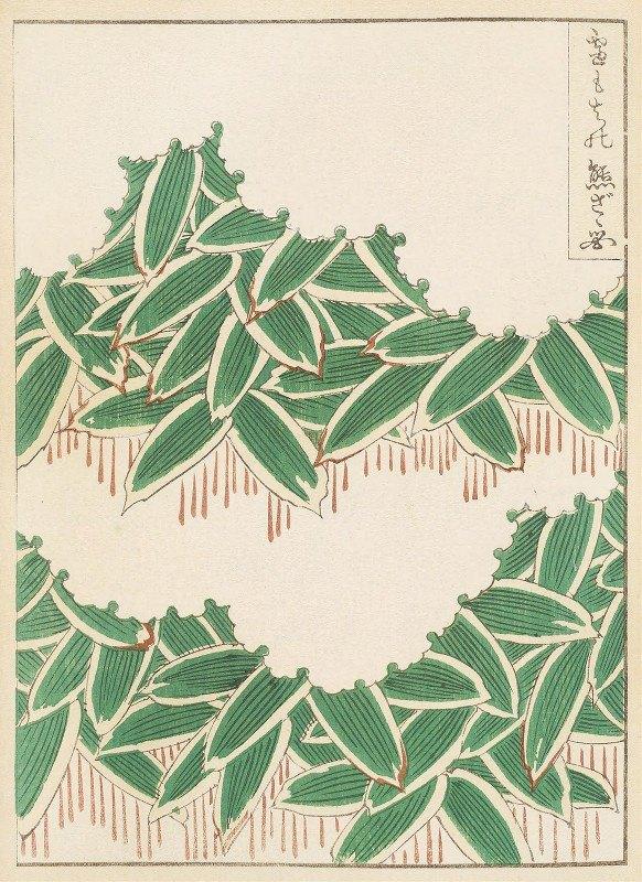 Korin Furuya (Editor) - Bijutsukai Pl.230