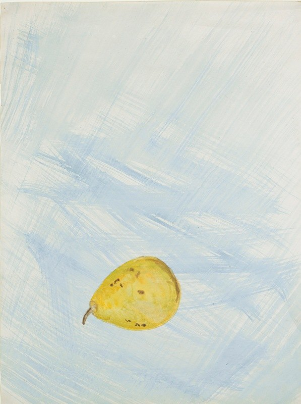 David Shterenberg - Still life