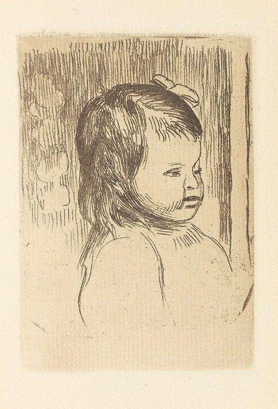 Theodore Duret - Duret, Impressionisten